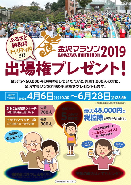 2019donation-1