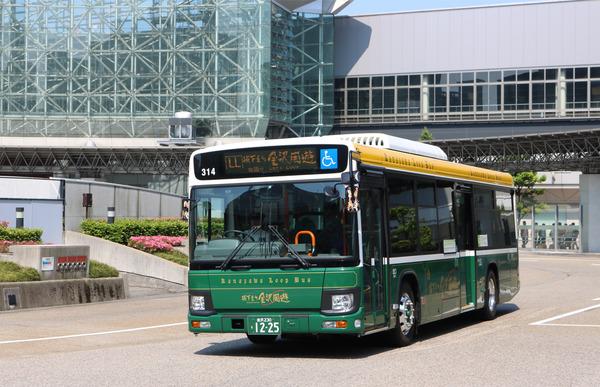 469_城下町金沢周遊バス2