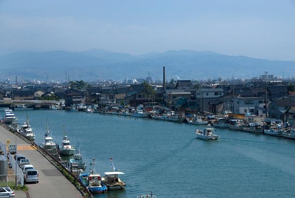 78_大野・金沢港2
