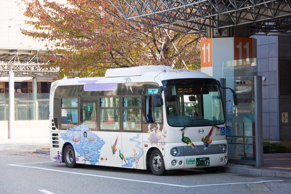 466_金沢ふらっとバス1