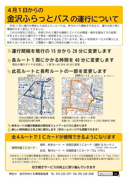 linkflatbuschange2021-1