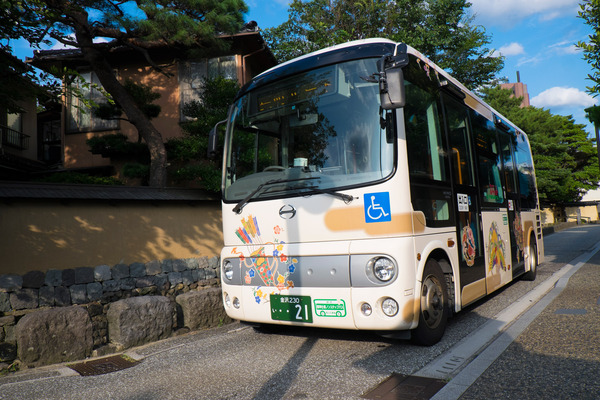 467_金沢ふらっとバス2