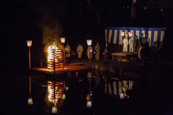 347_湯涌ぼんぼり祭り本祭1