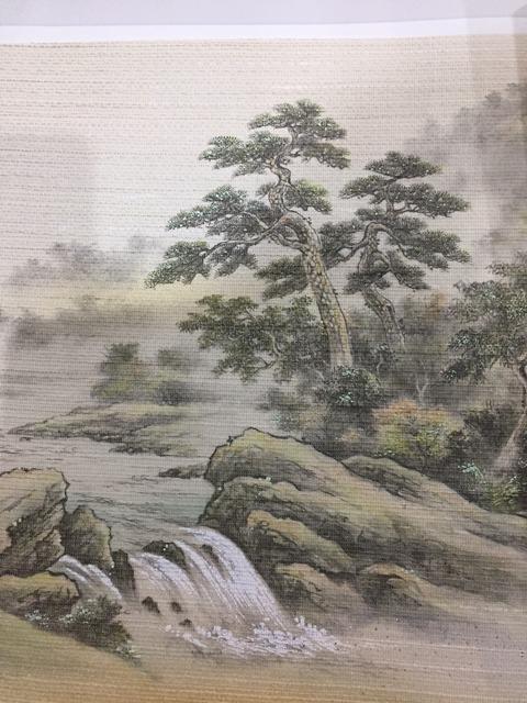 糸草花 (2)