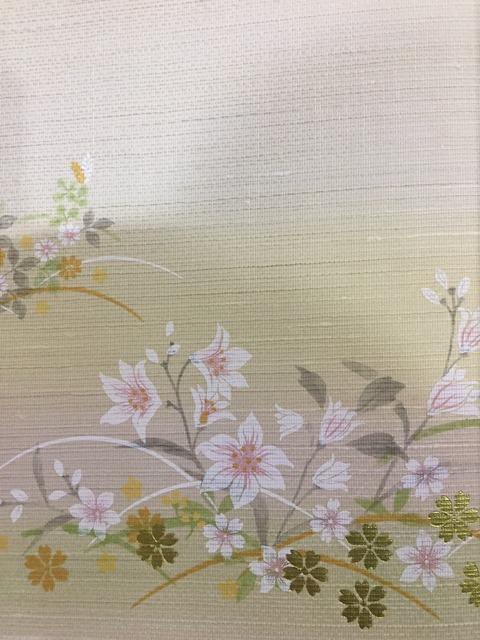 糸草花 (1)