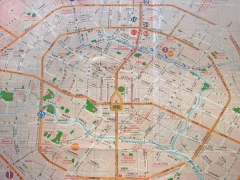成都市地図0010