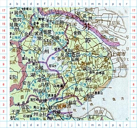 太湖上海松江00