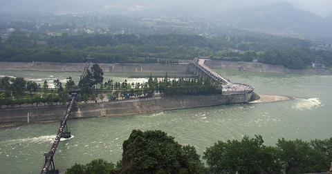 都江堰002