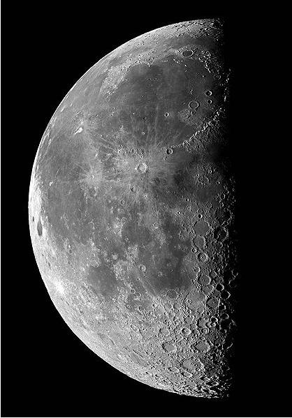 moon5411