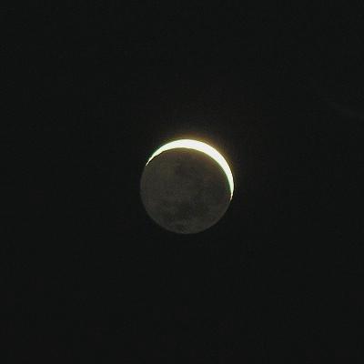 moon3401