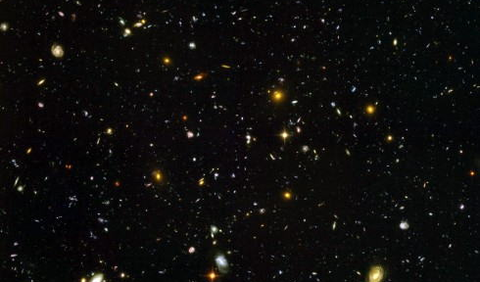 銀河002