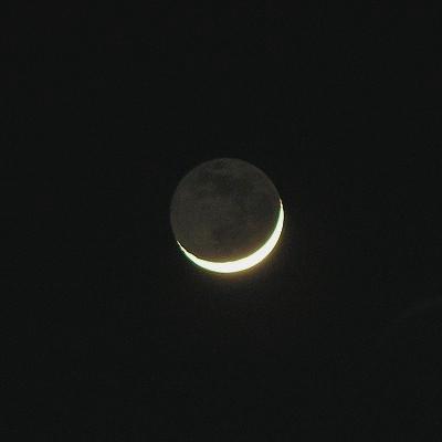 moon3402