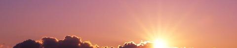 sunrise001