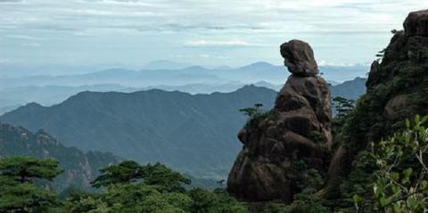 巫山十二峰003