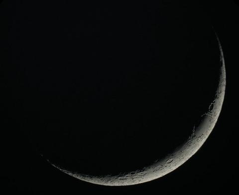 moon4733