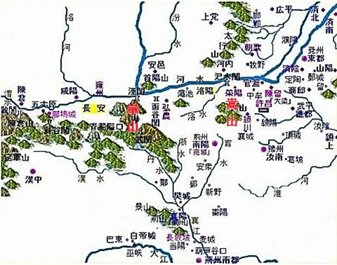 關中 絵地図00