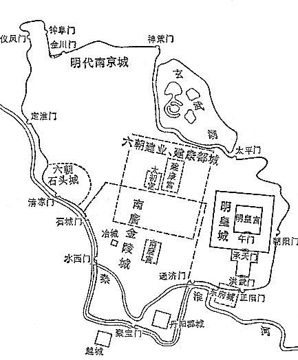 金陵城図00