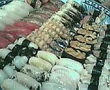 寿司でしょ。やっぱ。
