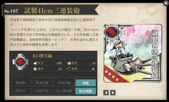 k916_02