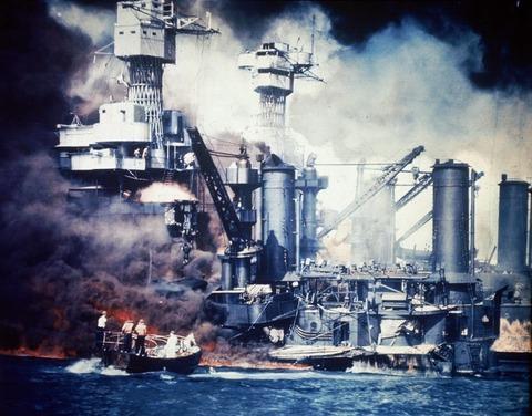 USS_West_Virginia;014824
