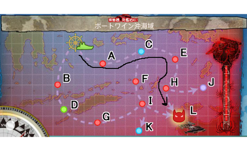 gameswf-1398869812-182