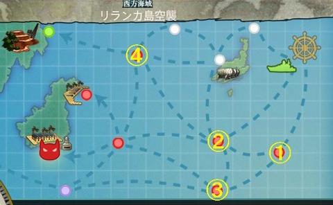 4-3-map