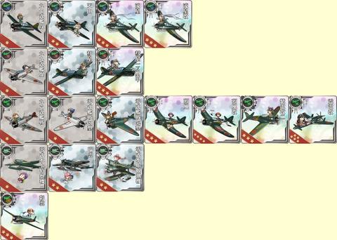 9386d3ee26908519458cdec679970f61442db5361376401728