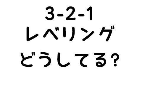 e39d7873