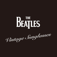 beatles_sunglass_logo_白抜き