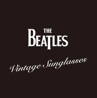 beatles_sunglass_logo_白抜き