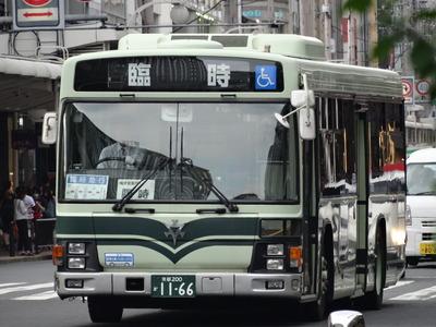 DSC06423