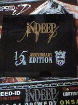 indeep3