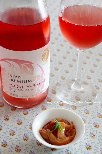 07 日本ワイン (25)