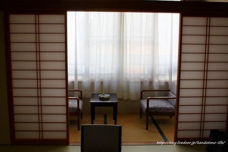26~27乗鞍温泉への旅 (39)