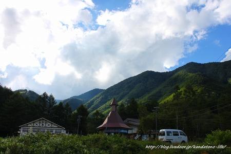 26~27乗鞍温泉への旅 (24)