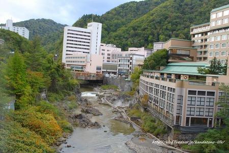 18~21 北海道旅 (115)