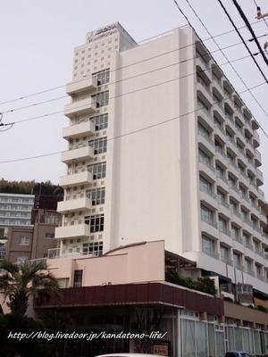 ブログ熱川大和館 (4)