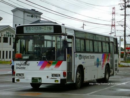 26~27乗鞍温泉への旅 (92)