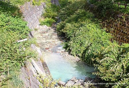 26~27乗鞍温泉への旅 (26)
