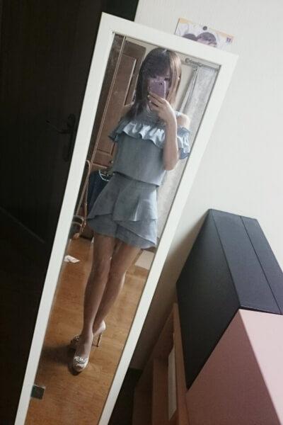 IMG_9738
