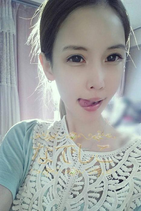 nadeshiko_coco