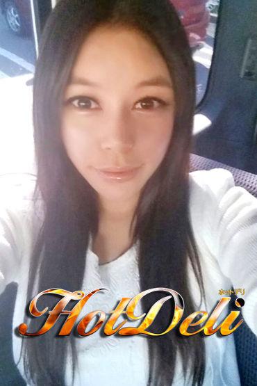 hotdeli_haruka