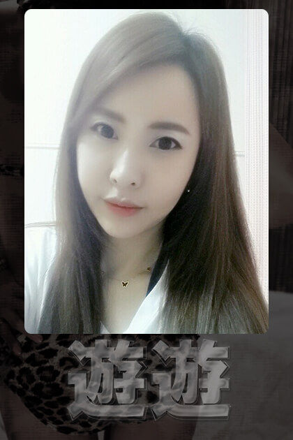 yuyu_milk