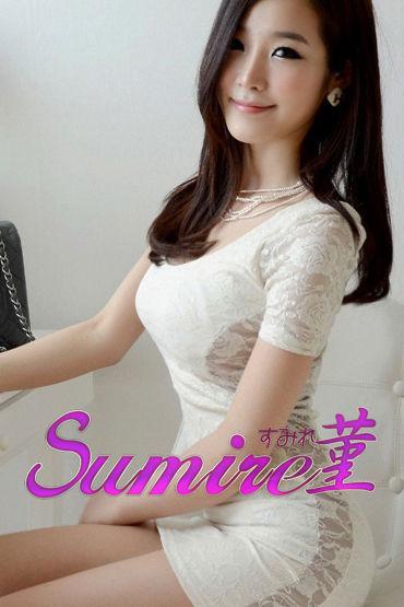 sumire_chika