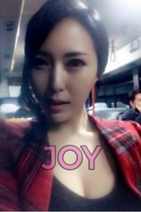joy_nana