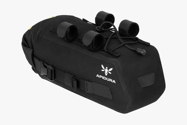 Apidura-Racing-Aerobar-Pack-16