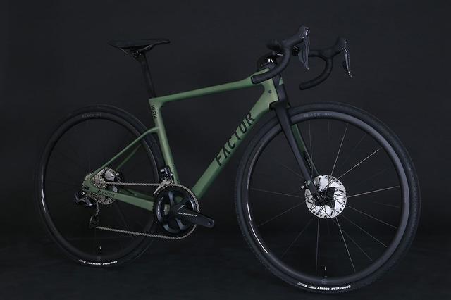 Hunter-Green-Vista-1