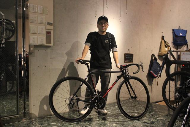 rockbikes fortune k m cycle blog. Black Bedroom Furniture Sets. Home Design Ideas