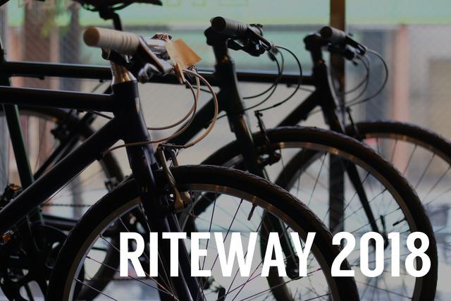 riteway (1)