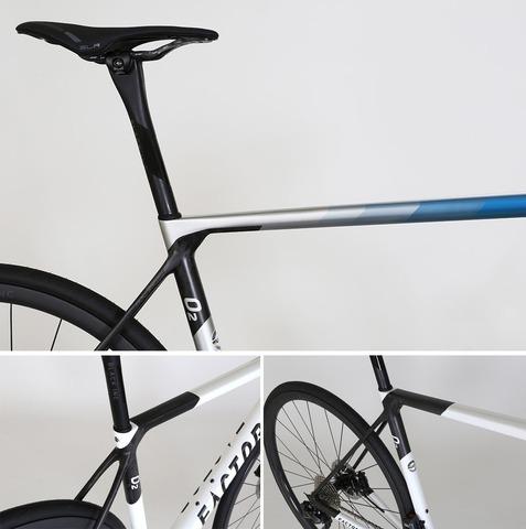 Factor-02-seat-post-details-2020
